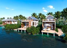 Itz'ana Belize Resort & Residences | Home