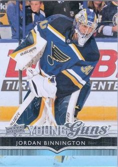 A large assortment the new Upper Deck hockey cards for sale Hockey Cards, Baseball Cards, Congratulations To You, Young Guns, St Louis Blues, The Big Four, Go Blue, Your Back, National Hockey League