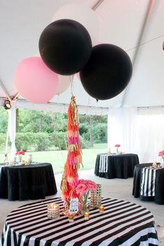 Modern Day Fairytale Little Rock Wedding Planner Meredith Events Arkansas Pinterest