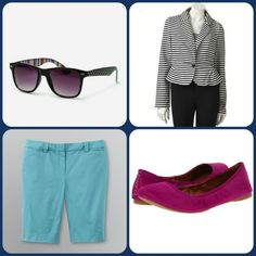2013 mom fashion on a budget- trends and tips / Family Focus Blog
