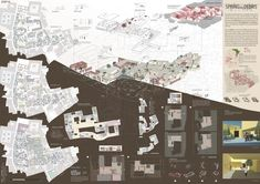 Gallery of Matterbetter Announces Winners of Syria: Post-War Housing Competition - 7