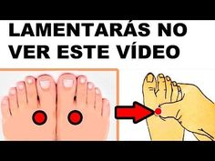 ¿Sabes lo Que Hace esta Postura de tus Dedos? Tira de tu Dedo Anular con el Pulgar - YouTube