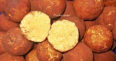 Tiramisu, Sweet Potato, Muffin, Birthday Cake, Potatoes, Cookies, Baking, Vegetables, Breakfast