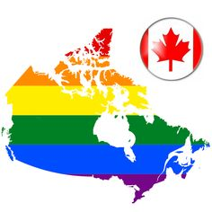 Canada: Gobierno da asilo a doce homosexuales mexicanos