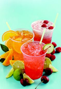 Handcrafted Soda Recipe with Torani Mango and Ginger Syrups: Le Mexique Blackberry Ginger Ale, Blackberry Syrup, Raspberry Syrup, Strawberry Syrup, Apple Soda Recipe, Italian Sodas Recipe, Torani Syrup, Drinks Alcohol Recipes, Drink Recipes