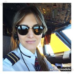 International Airlines Pilot Training : Best OnLine Pre Flight Training for Pilots and Air...