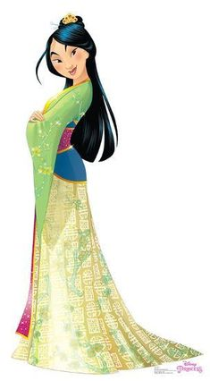 Little ones will love acting out brave pretend scenes with a Mulan Life-Size Cardboard Cutout! This Mulan cutout measures tall and is easy to assemble. Halloween Costume Shop, Adult Halloween, Halloween Costumes For Kids, Halloween Outfits, Disney Art, Disney Pixar, Disney Characters, Disney Ideas, Life Size Cardboard Cutouts
