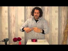 Flower Factor How To Make