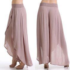 Tulip Pants Pattern  https://dresses.com.pk/tulip-pants-latest-trend-pakistan/tulip-pants-in-pakistan/