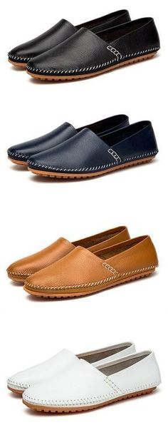 Mens Tan, Timberland Boots ⋆ Northleach Wines