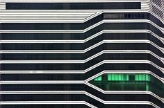 Lines 2 by Jaroslava Melicharová on 500px