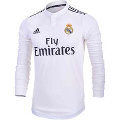 d72f0407 717 Best Soccer Jersey images in 2019 | Football shirts, Football ...