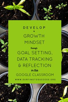 Give your fourth, fifth, sixth, & seventh grade students the opportunity to set goals, track their data growth, & reflect with this Growth Mindset resource for use in a Google Classroom. This paperless download is customizable to give your students a digital journal & data binder to use all year. The interactive journal has three main sections: Goal Setting, Data Tracking, & Reflection. Each section contains numerous slides to be used all year with 4th, 5th, 6th, & 7th graders. #GrowthMindset Data Binders, Growth Mindset Activities, Math Writing, Interactive Journals, Data Tracking, Behavior Interventions, Bullying Prevention, Seventh Grade, Digital Journal