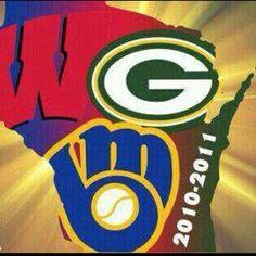 Wisconsin !