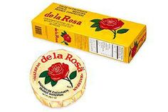 Mazapan - De la Rosa Mazapan Mexican Candy