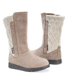 30 Best Bearpaw Boots Images Bearpaw Boots Boots Shoes Bearpaw Boots With Bows Shoes