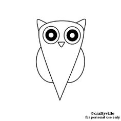 118 best drawing an owl images barn owls cute owl drawings