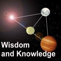 Wisdom & Knowledge Filter