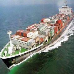 Decreto-Lei nº 7/2014, 15-01:  Dispõe sobre os direitos dos passageiros dos serviços de transporte marítimo e por vias navegáveis interiores.