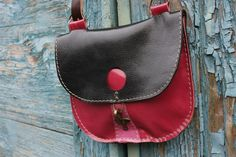 Sale!!! Leather handbag, Purse, Handbag, Leather, Navaho by clothesNavaho on Etsy
