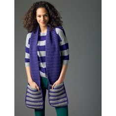"Lion's Pride Woolspun Crochet Scarf (level 2) <p><a href=""https://www.michaels.com/on/demandware.static/Sites-Site/Sites-siteCatalog_michaels_..."