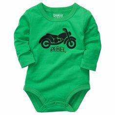 7c8695e84 18 Best Kids on bikes images