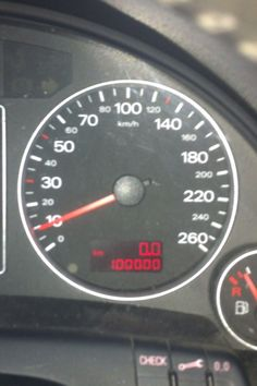 100.000 Serendipity, The 100, Vehicles, Vehicle, Tools