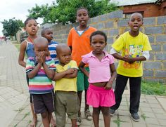 kids singing People Art, My People, Kids Singing, Feature Article, Historical Sites, South Africa, Future, Travel, Future Tense