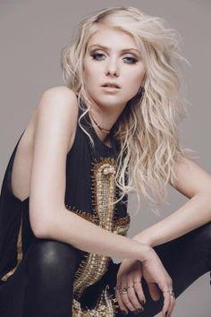 Taylor momsen looks gorgeous in new photoshoot  1959588_628944920504397_859022292_n.jpg (480×720)