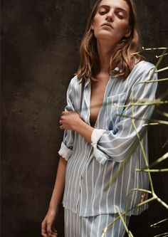 9c5f913898e 10 Best Silk pjs images in 2019