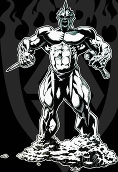 How To Draw Muscles, Iron Gym, Character Turnaround, Bodybuilding Pictures, Dragon Tattoos For Men, Best Bodybuilder, Mma Gym, Smile Wallpaper, Bulldog Mascot