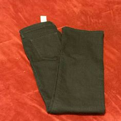 Navy blue Jeans Size 29 never been worn. Perfect fitting. Free gift with purchase! G by Guess Pants Boot Cut & Flare