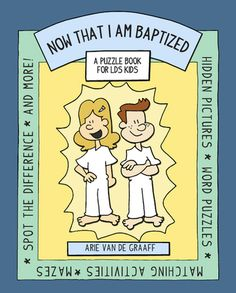 Best #LDS Baptism Traditions