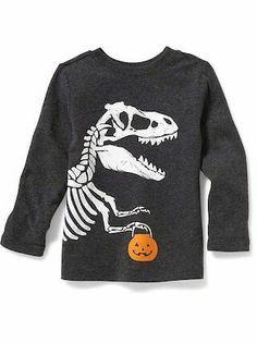 108618cc31510 Kids t-shirt ideas Halloween Projects, Halloween Themes, Halloween Party,  Halloween Stuff