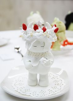 uamou cake #uamou
