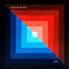 Shuki, an album by Molton Moon on Spotify