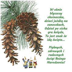 Kartka świąteczna 🌲🌲🌲🌲 Cursed Child Book, Christmas, Xmas, Navidad, Noel, Natal, Kerst