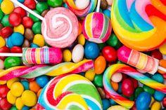 """Aditivo presente em doces e chiclete afeta células digestivas Atraentes para o paladar, balas, doces, gomas de mascar  e outras """"gordices"""" industriais podem conter um aditivo alimentar capaz de afetar a estrutura e funcionamento das células digestivas"""