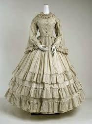 Bildresultat för 1860 clothes