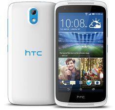 HTC Desire 526G @mobilepricenow