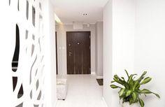 Panele ażurowe Decorativos Home Decor, Homes, Decoration Home, Room Decor, Home Interior Design, Home Decoration, Interior Design