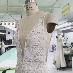 #gillesmendel More bridal today ... #JMendel #OMGilles