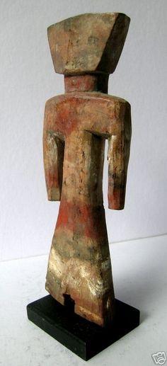 adan-ghana-statue.JPG (365×800)