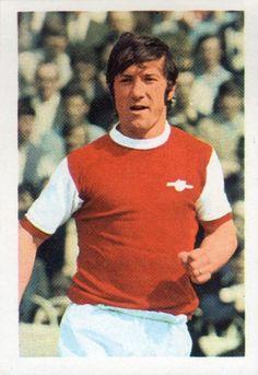 Maglia Home Arsenal Carl Jenkinson