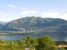 #Gambarogno #Tessin #Ticino #visitTicino #myasconalocarno