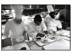 chefs at work cl-lifestyle-inspiration