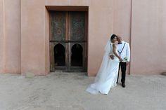 Elegant Marrakech Wedding  Wedding Planner: www.boutiquesouk.com  Photography: Francesco Survara framelines.it