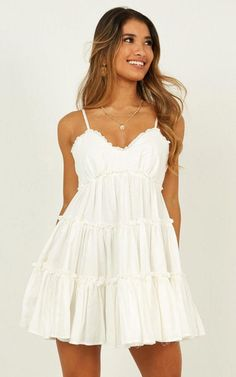 Pretty Dresses for Women - Boho, Cute and Casual Dresses Hoco Dresses, Spring Dresses, Sexy Dresses, Dresses For Work, Wedding Dresses, Ball Dresses, Flowy Dresses, Quinceanera Dresses, Mini Dresses