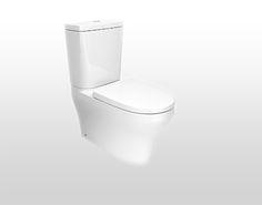 CYGNET NEU SQUARE CISTERN CC BTW SUITE TOP INLET - S/C Toilet Suites, Next Bathroom, Building Renovation, Bathrooms Online, Design, Top, House, Home