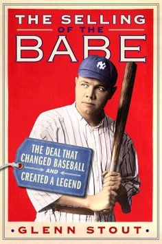 The complete story surrounding the most famous and significant player transaction in professional sports The sale of Babe Ruth by the Boston Red Sox to the New York Yankees in 1919 is one of the pivotal moments in baseball history, changing the fortunesof two of baseball's most storied franchises, and helping to create the legend of the greatest player the game has ever known